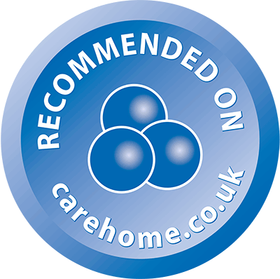 carehome.co.uk